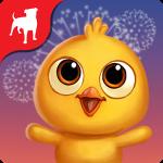دانلود بازی FarmVille 2: Country Escape v2.9.204  ( نسخه کلید بینهایت )